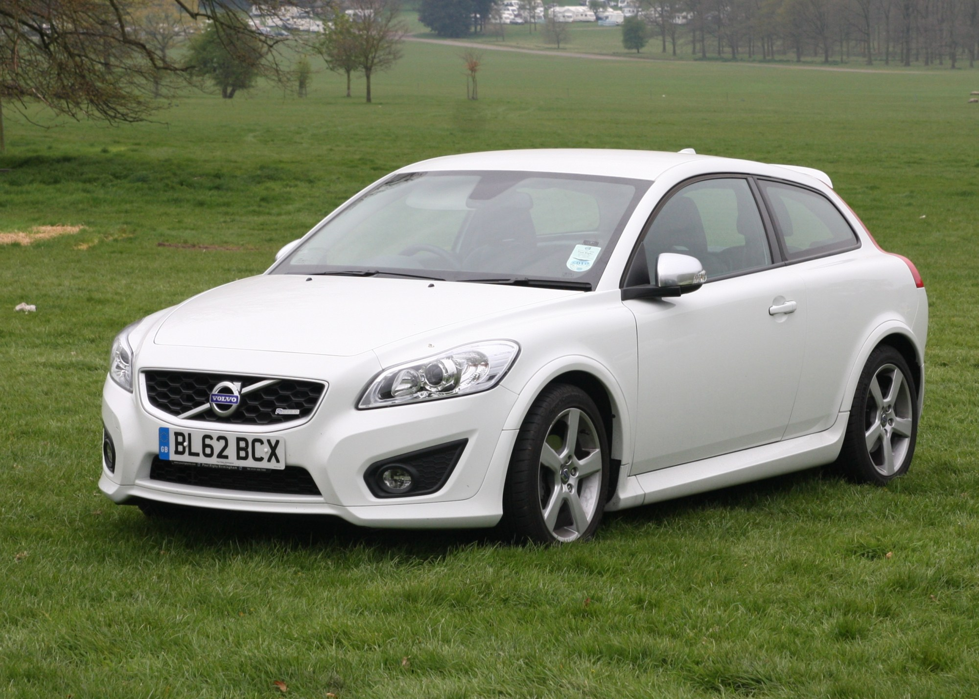 hight resolution of volvo c30 wikipedia 2012 volvo c30 engine diagram
