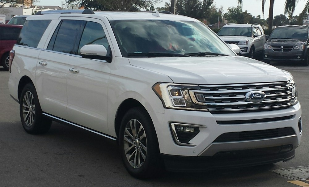 medium resolution of  18 ford expedition max jpg