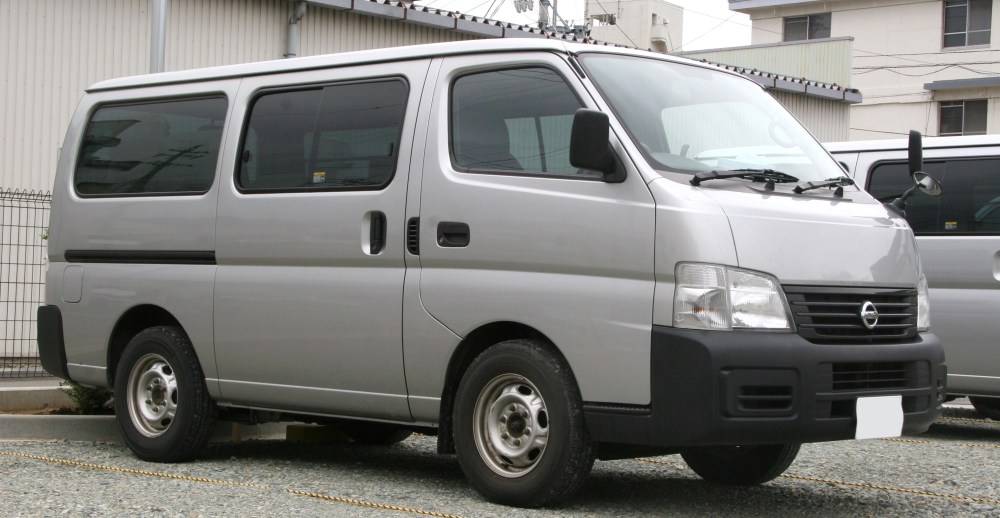 medium resolution of 2001 2005 nissan caravan jpg