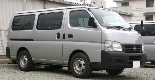 small resolution of 2001 2005 nissan caravan jpg