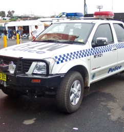 file 2005 holden ra rodeo lt paddy wagon nsw police 5498538468 jpg [ 2160 x 1440 Pixel ]