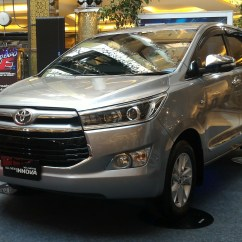 All New Kijang Innova 2.0 G Camry Hybrid Indonesia File 2016 Toyota 2 0 Q Tgn140r 05 18 Jpg