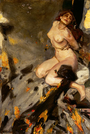 File:Albert-von-Keller-La-Descente-aux-Enfers-1912.jpg