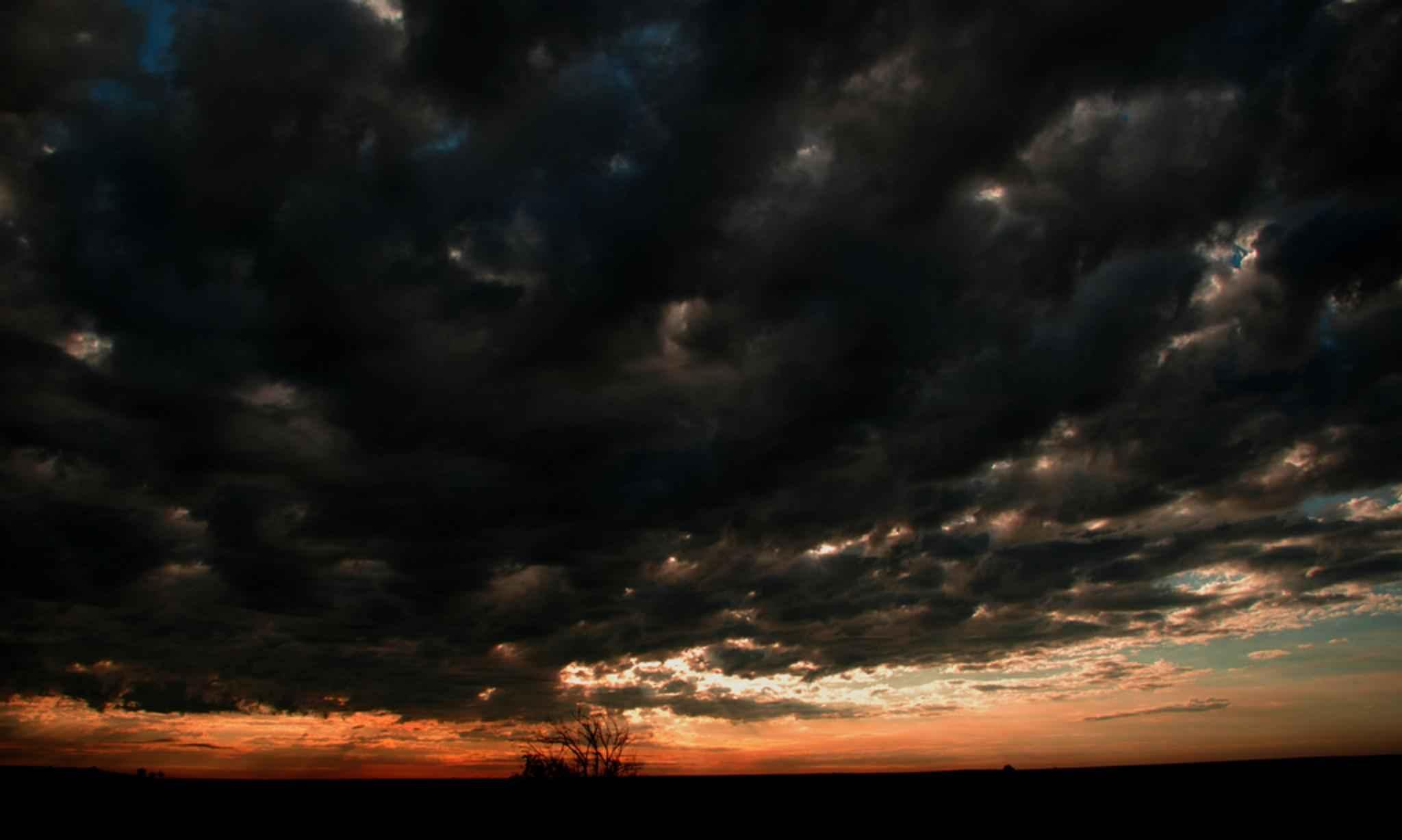 file amazing sky dark
