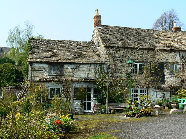 Image result for Ancient Ram Inn, England