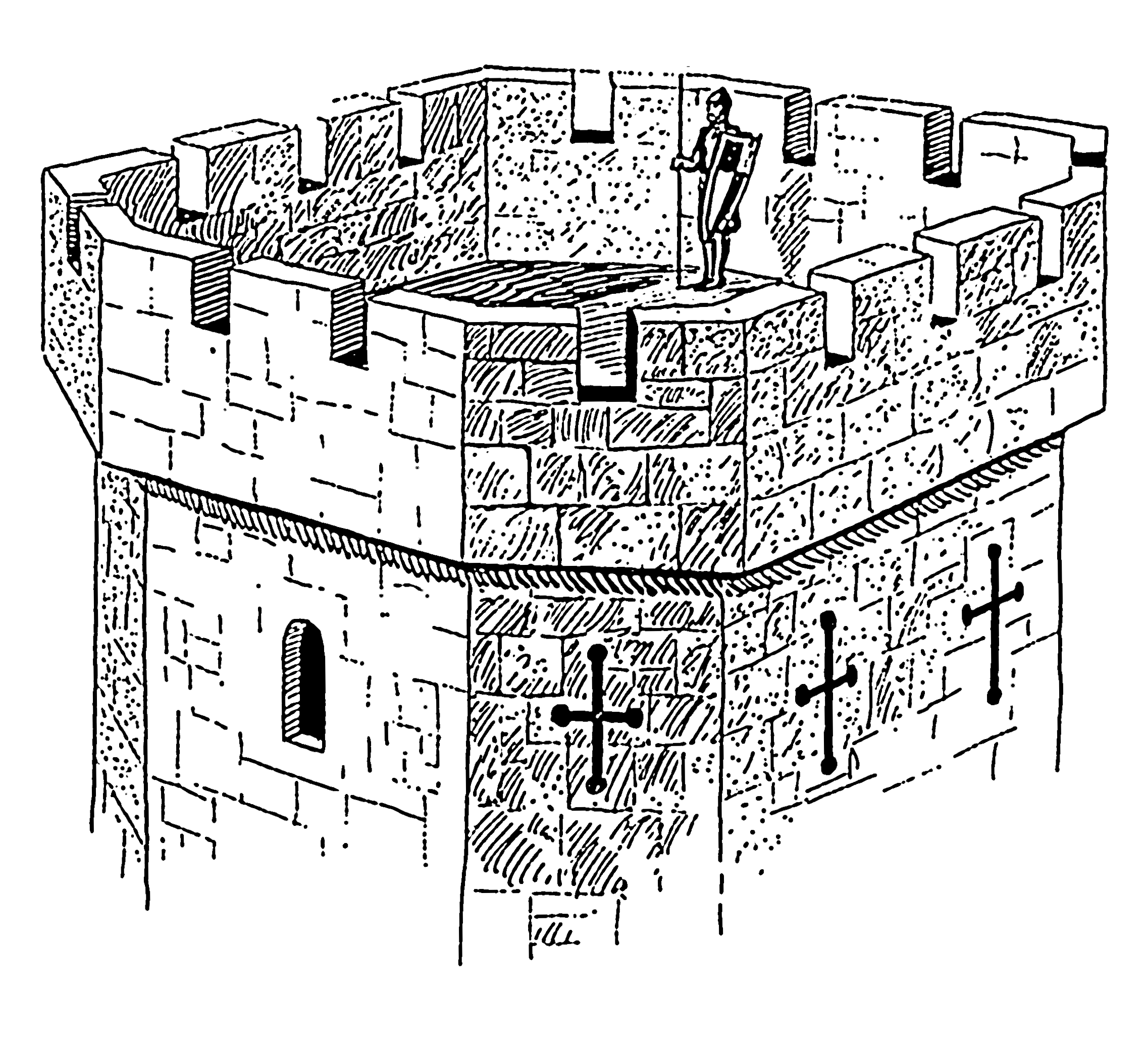 File:Battlement (PSF).png