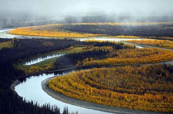 file beautiful river landscape
