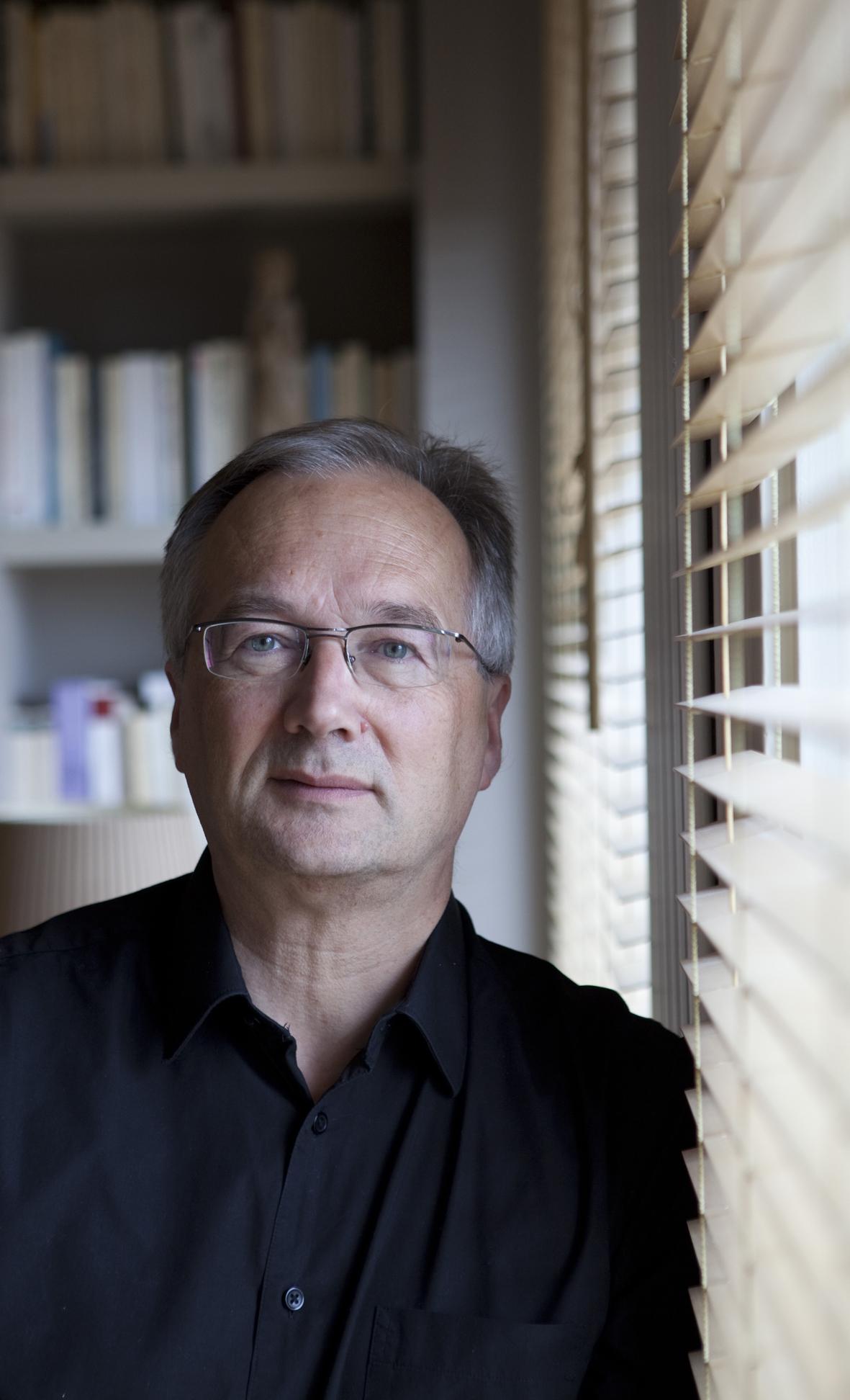 Bernard Friot Crivain Wikipdia