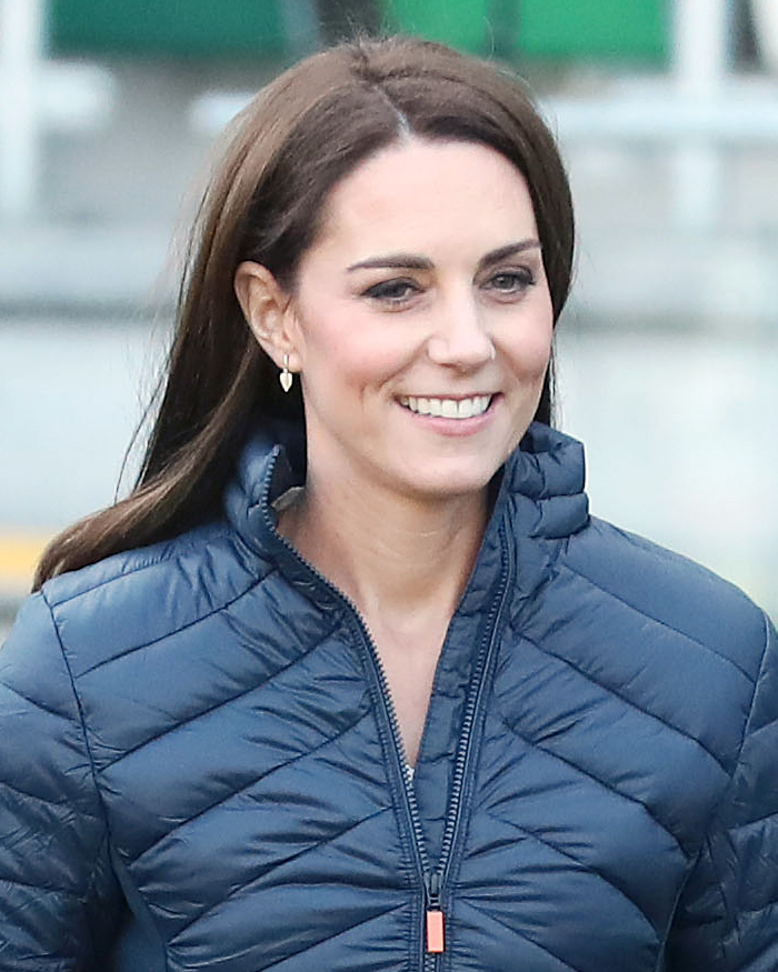 Kate Middleton Duchess Of Cambridge : middleton, duchess, cambridge, Catherine,, Duchess, Cambridge, Wikipedia