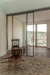 Frisch Wohnung Dekorieren Ideen Design
