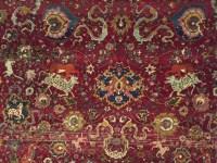 Datei:Hamburg MKG Safavid animal carpet.jpg  Wikipedia
