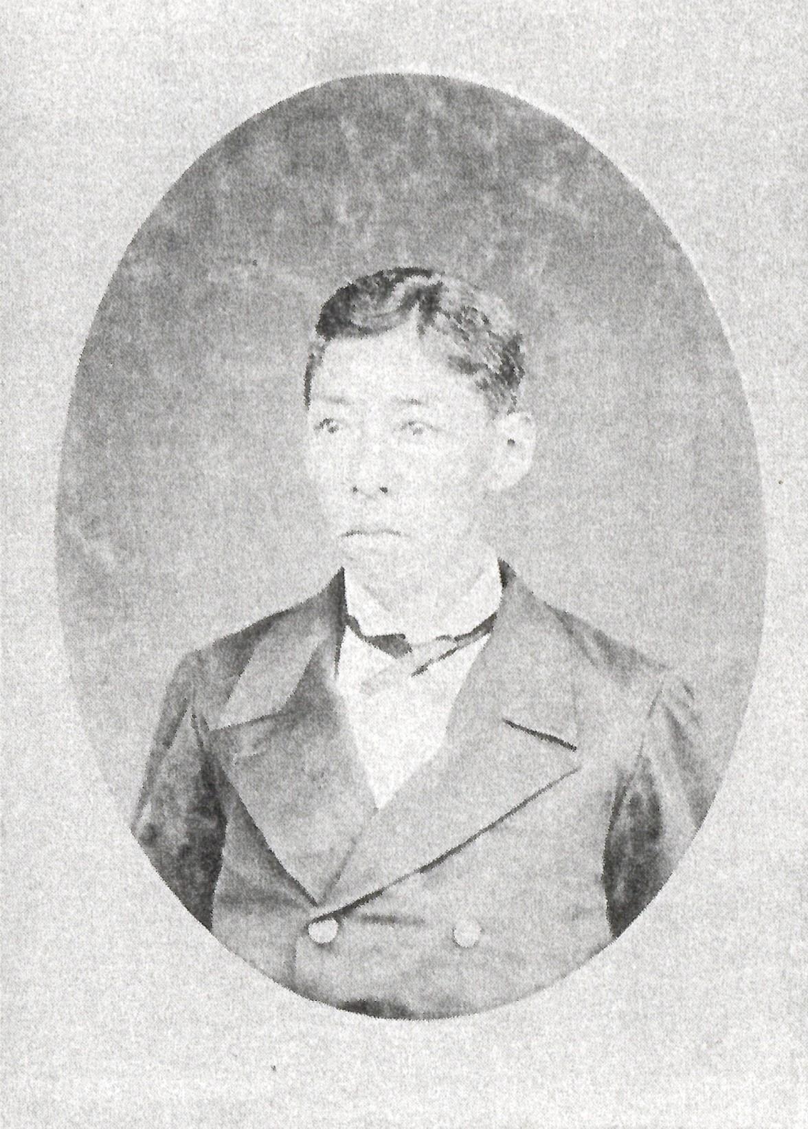本多忠明 - Wikipedia
