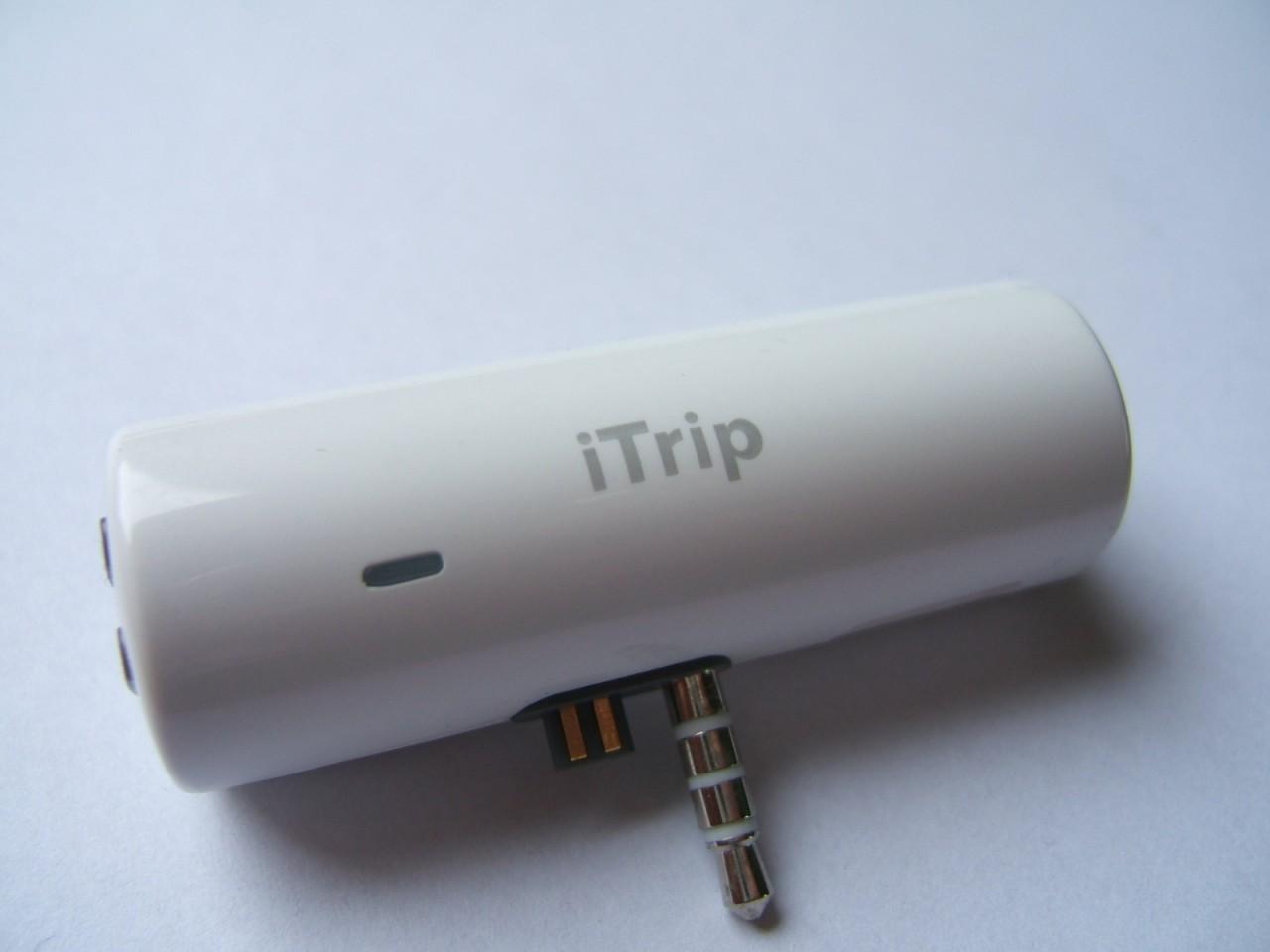 file itrip jpg wikimedia