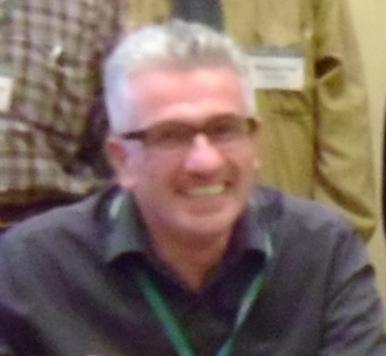 Jamie Peck  Wikipedia