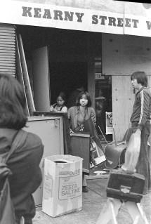 Kearny Street Workshop - Wikipedia