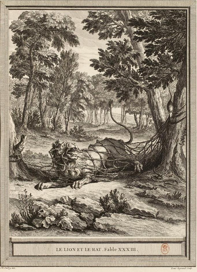 Le Lion Et Le Rat Analyse : analyse, Category:Le, Wikimedia, Commons