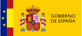 Logo of Ministry of Economy (Spain)