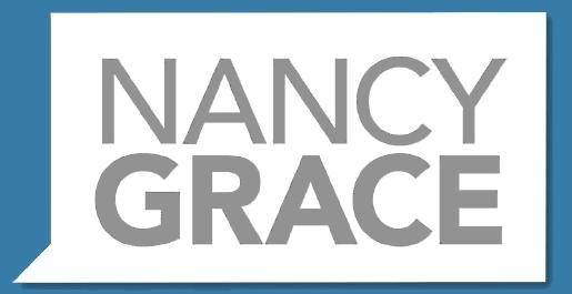 Nancy Grace (TV Program)