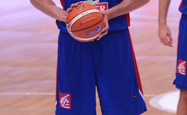 Rudy Gobert Wikipedia