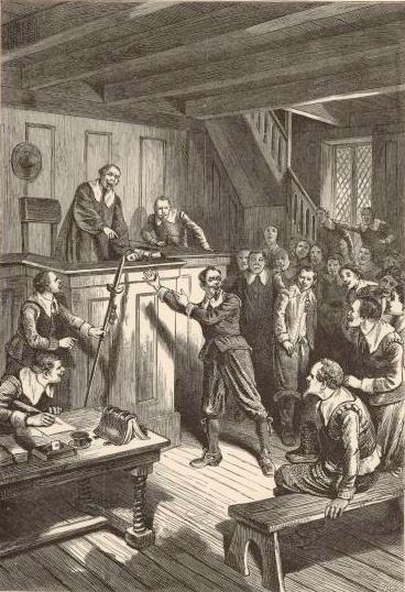 File:Samuel Gorton trial.jpg