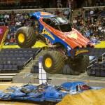 Monster Truck Wikipedia