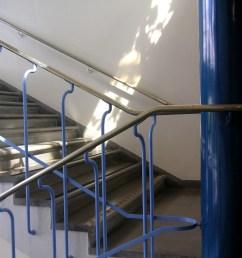 handrail [ 2560 x 1920 Pixel ]
