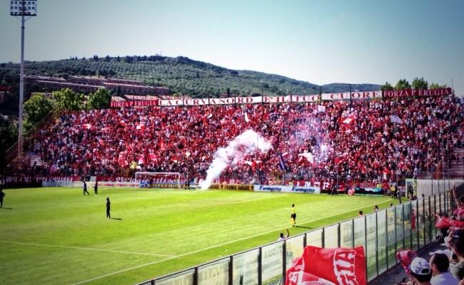 Associazione Calcistica Perugia Calcio 2012 2013 Wikipedia