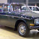 Volvo 140 Series Wikipedia