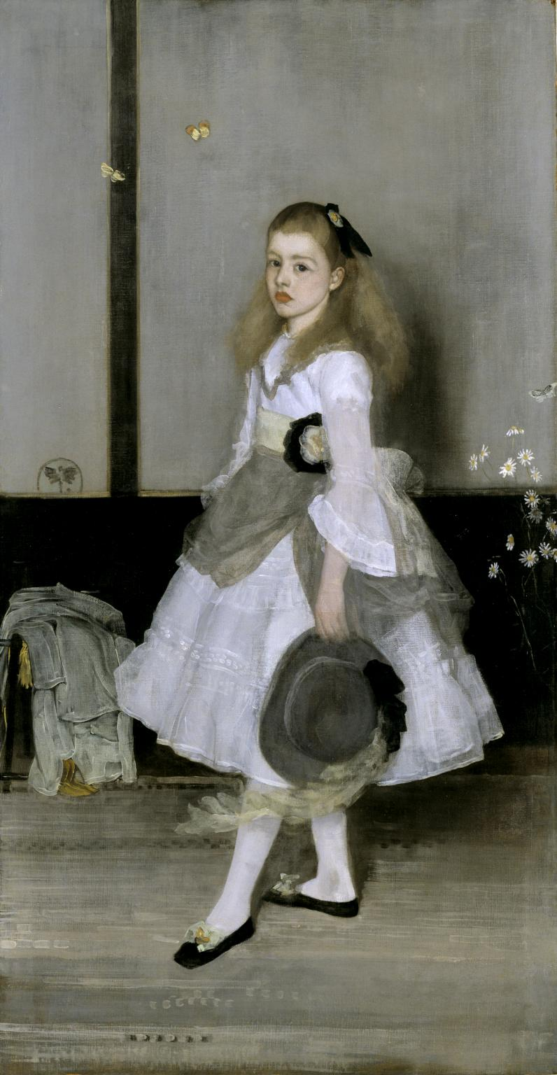 https://i0.wp.com/upload.wikimedia.org/wikipedia/commons/e/ea/Whistler_James_Harmony_in_Grey_and_Green_Miss_Cicely_Alexander_1873.jpg