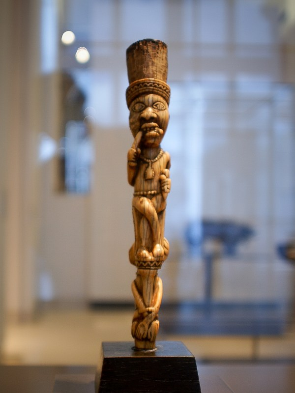 File African Art Yombe Sculpture - Wikimedia Commons