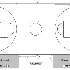 Measurement Of Tennis Court With Diagram Led Light Bar Relay Wiring File Basketball Dimensions 2010 Jpg Wikimedia Commons