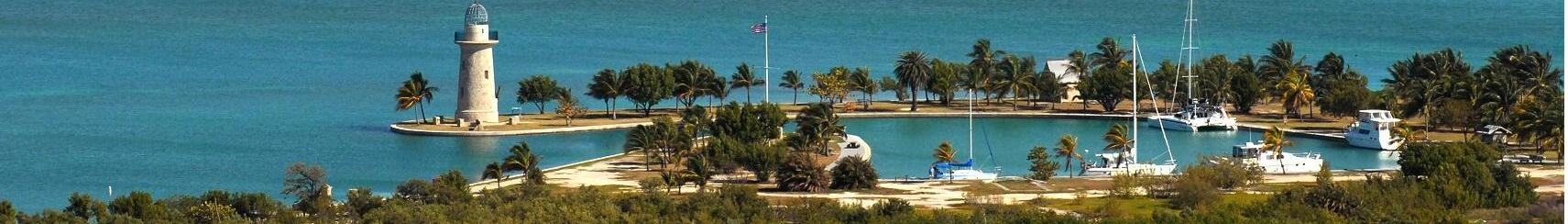 Biscayne National Park  Travel guide at Wikivoyage