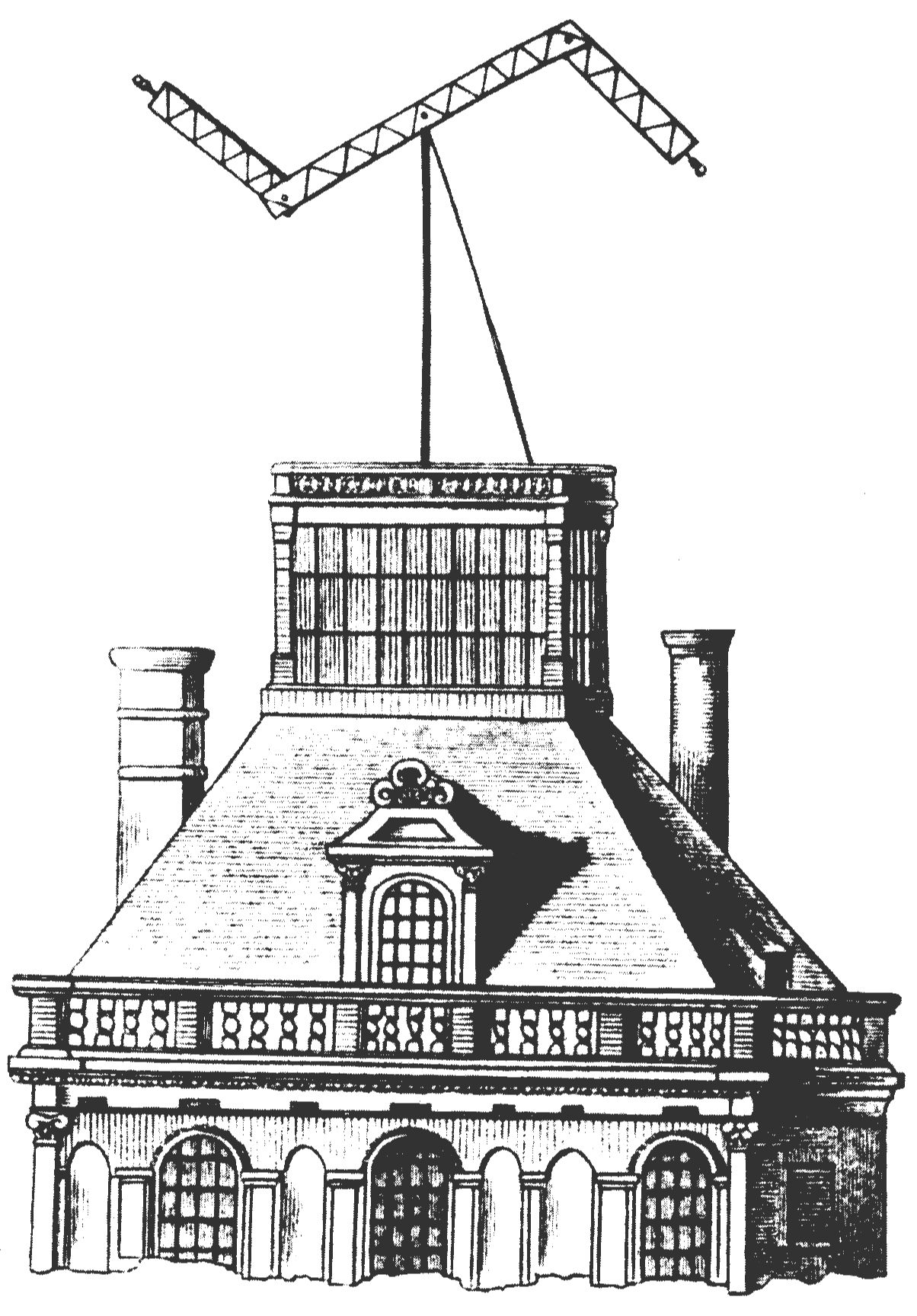 Telègraf òptic - Wikipedia