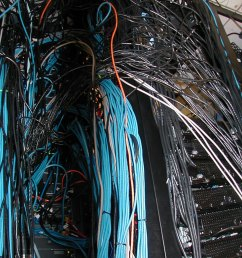file cisco dell bad wiring jpg [ 960 x 1280 Pixel ]