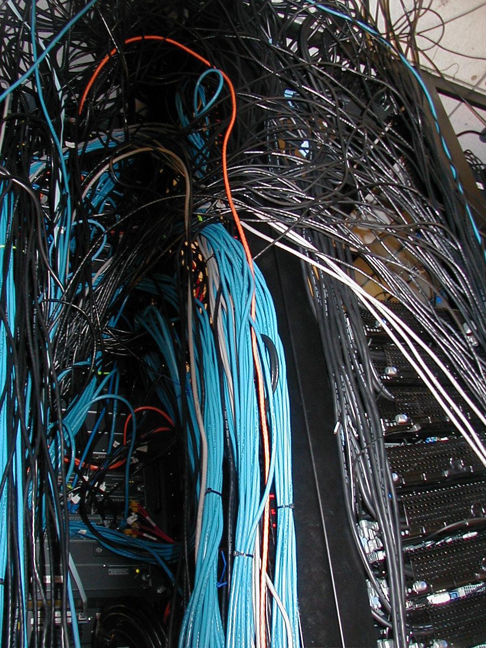 medium resolution of file cisco dell bad wiring jpg