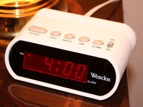 small resolution of digital clock