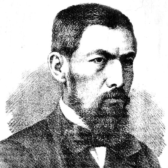Francisco Laso  Wikipedia la enciclopedia libre