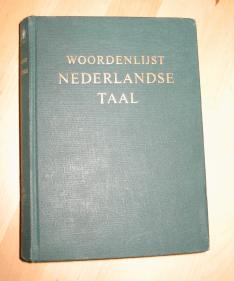 NederlandsSpellingHoofdletter  Wikibooks