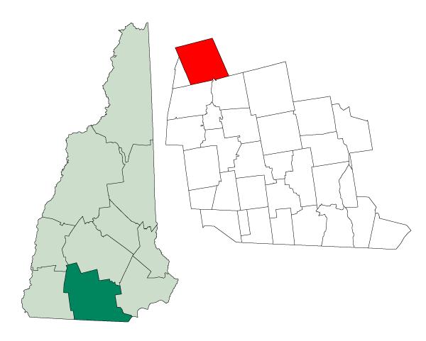 Area Code Hillsboro