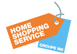 File:Home shopping logo png Wikimedia Commons
