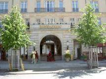 File Hotel Adlon Kempinski Berlin Denis Apel