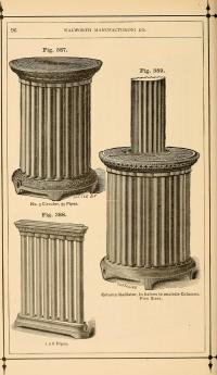 File:Illustrated catalogue of wrought and cast iron pipe ...