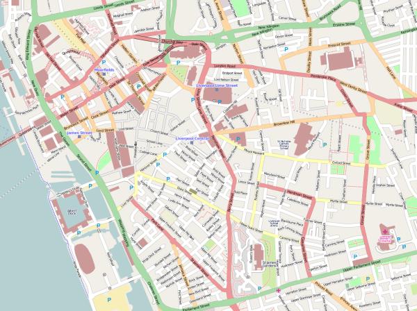 FileLiverpoolOpenStreetMap20090224png Wikimedia