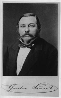 Gustav Schmidt (Ingenieur)  Wikipedia