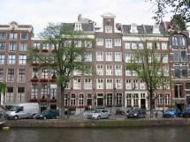 File Wlm - Minke Wagenaar Estherea Hotel