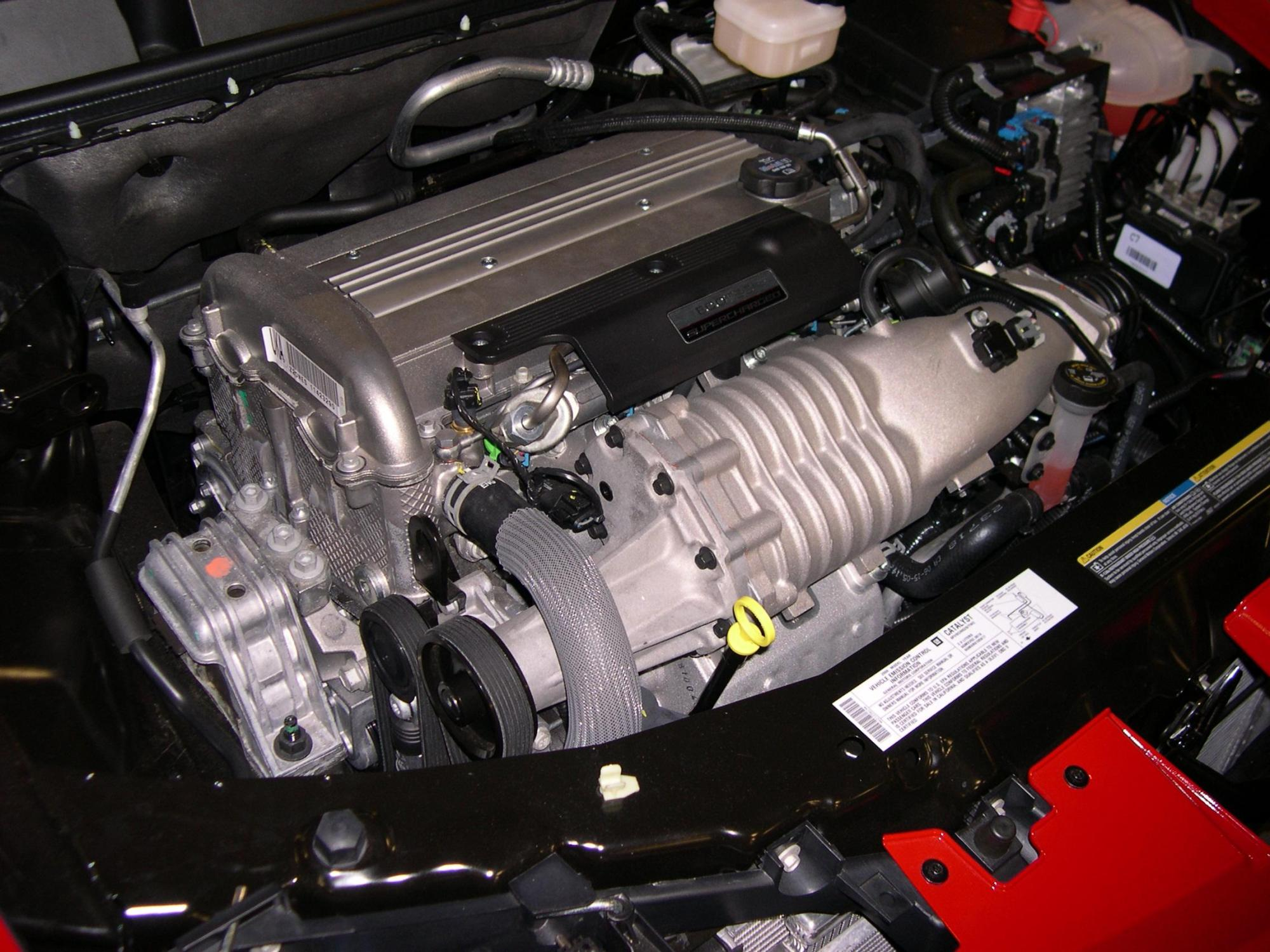 hight resolution of file 2006 saturn ion red line engine jpg wikimedia commonsfile 2006 saturn ion red line engine