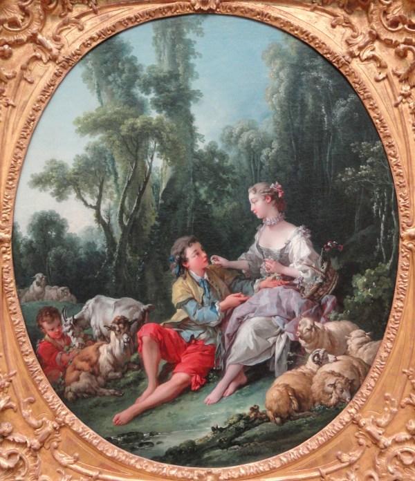 File Thinking Grape 1747 Francois