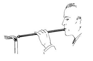 Blowpipe (tool)  Wikipedia