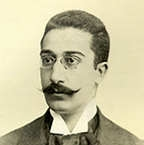 Cropped from :Image:Cavafy1900.jpg