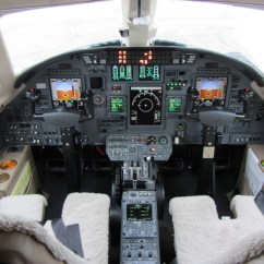 Cessna 406 Diagram Bennett Trimmklappen Magnetventil 152 Interior 180 Elsavadorla